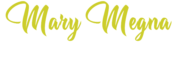 Mary Megna – Life Coach for Seniors